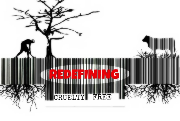 rdc logo