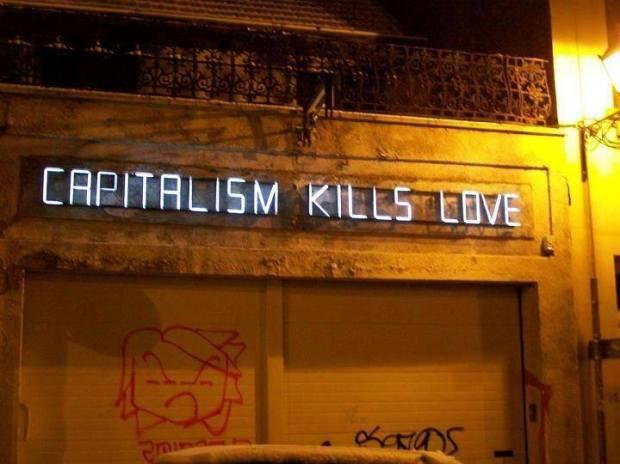 cap kills