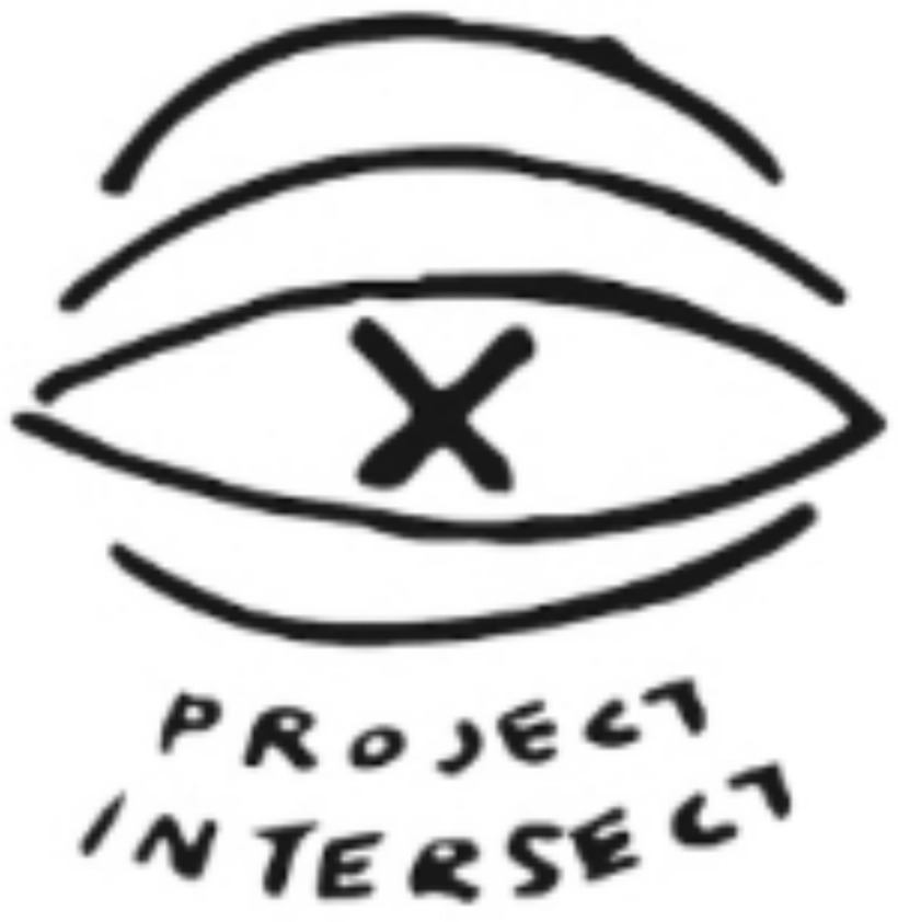 project i