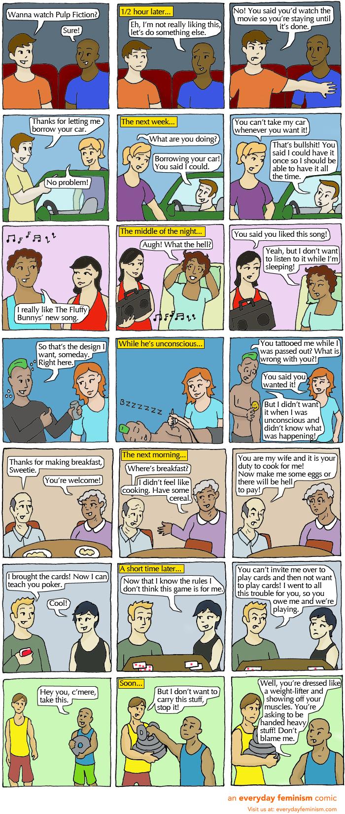 consent comic.jpg