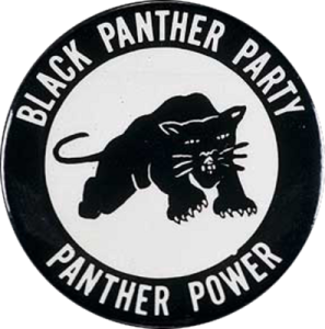 button_blackpantherparty-297x300