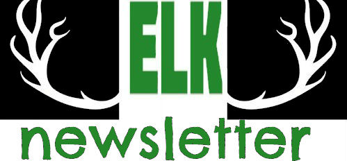 elk newsletter1