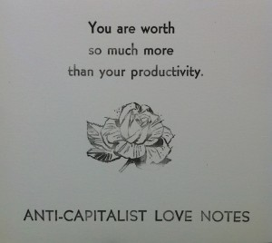 anti-c-love-notes