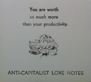 anti-c-love-notes